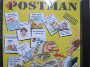 Postman für Win 95 98