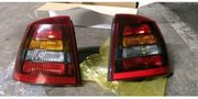 le Opel Astra G bjb2004