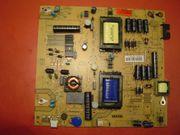 Vestel TV-Netzteilplatine 17 IPS 19-5