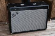 Fender Combo-Box 2 X 12