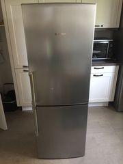 Kühlschrank Kühl- Gefrierschrank Bosch