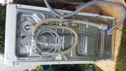 Waschmaschine Toplader AEG Electrolux 6