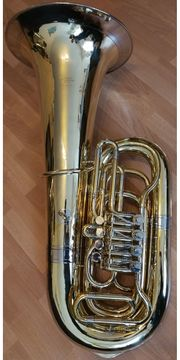 5 4 B - Tuba Köhler