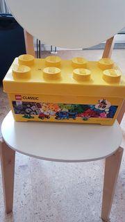 Lego City Classic