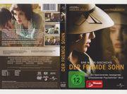 DVD Der fremde Sohn - Eine