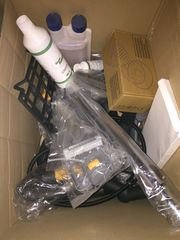 Herby 2000 Riesen Paket np