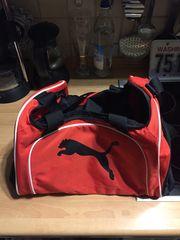 Puma Sport Tasche neu 40