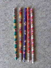 Diddl-Bleistifte NEU Stückpreis 0 50