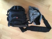 Lowepro Top Loader 65 AW