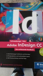 Handbuch Adobe In Design C
