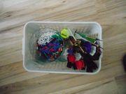 Darts Plastikspitzen 44 Stk Ersatzteile