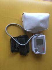 Oberarm Blutdruckmessgerät Boso medicus uno