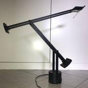 Tischleuchte TIZIO 35 Artemide Design-Klassiker