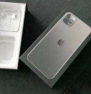 Verkauft iPhone 11 Pro max