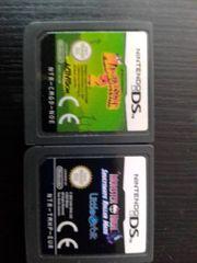 DS Spiel zu verkaufen