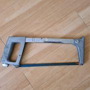 Sandvik 225 Eisensäge 300 mm