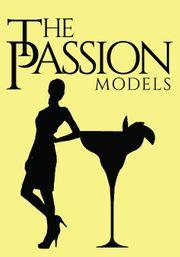 The Passion Models Job Nebenjob
