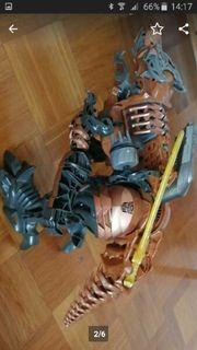 Grimlock Transformers Hasbro