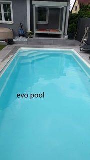Pool Zanzibar 7 00 x