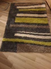Teppich 120×170