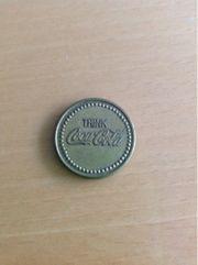 Coca Cola Marke