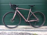 Damen-Gravel-Bike SCOTT Contessa