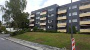 Siegen - Weidenau 3 Zimmer Küche