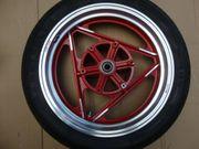 Ducati Paso 750 - 906 Teile