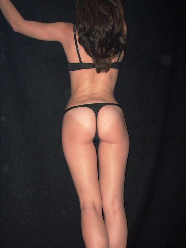 Sie Sucht Ihn Erotik Düsseldorf