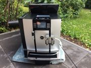 JURA Kaffeevollautomat Mod Giga X3