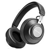 NEU Bluetooth Headset Over Ear