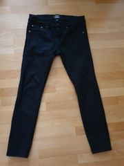 Skinny Jeans Grösse 30 30
