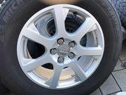 Auto Reifen Q 5