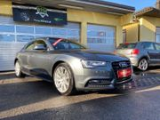 Audi A5 3 0Tdi Quattro