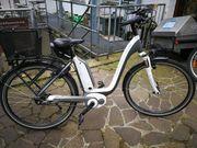 VICTORIA-E-Bike - e-Manufaktur 7 9 - nur