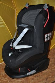Maxi Cosy Toby iosfix Kindersitz