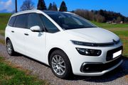 Citroen Grand C4 Picasso BlueHDI