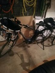 E-bike Kreidler vitality eco 2