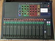 Soundcraft Si Expression 2 neu