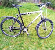 26 Zoll Giant Mountainbike Rh