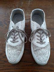 Schuhe Gr 38 Marco Tozzi