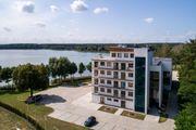 Seniorenheim in Polen