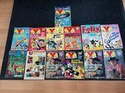Div Comics a3