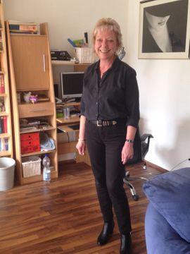 Frau sucht frau fürs leben potsdam [PUNIQRANDLINE-(au-dating-names.txt) 36