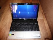 Acer Aspire E1-571G 15 6