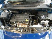 MOTOR Opel Corsa MK4 18-