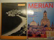 Merian Zeitschriften zu verschenken