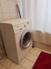 Waschmaschine Siemes
