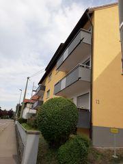 Schöne Etagen-Wohnung 3- Zimmer 85