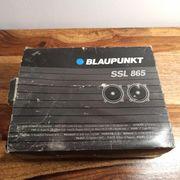 Blaupunkt Lautsprecher SSL 865 Oldtimer